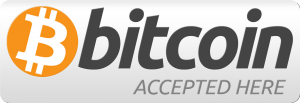Bitcoin_accepted